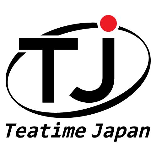 有限会社ティータイム・ジャパン